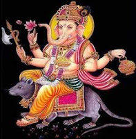 Sankashti Chaturthi 2013 Dates