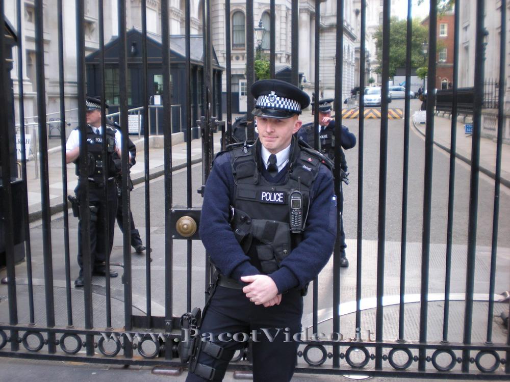 I video e le informazioni su londra aprile 2011 for Dove ha sede il parlamento