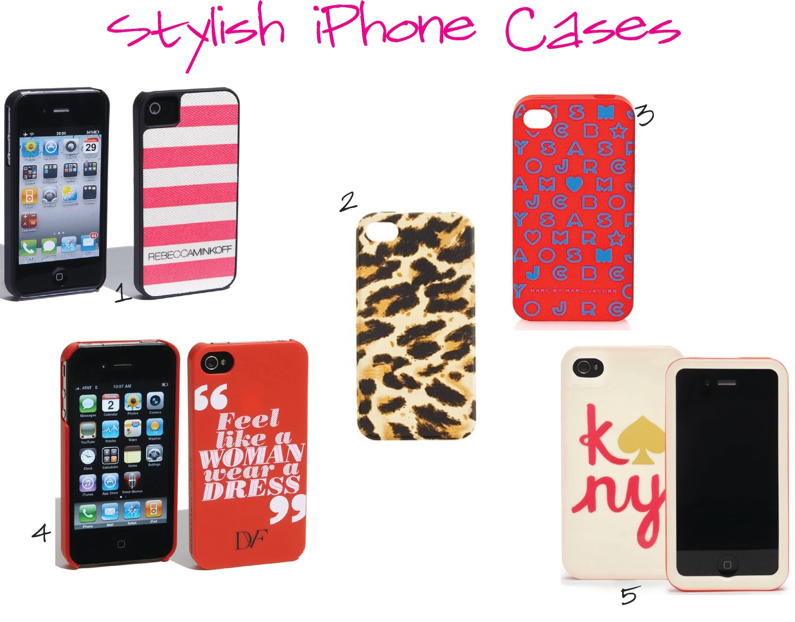 IPHONE 2BCASES