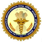 AIIMS Patna Recruitment 2015