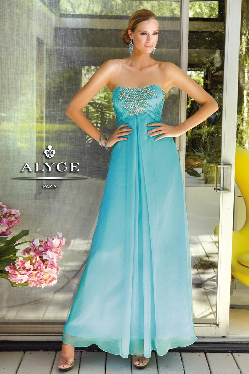 Prom Dresses Fashion For Party: June 2013