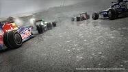 VIDEOS CARRERAS 3er CAMPEONATO 2011 PICAOS
