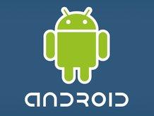 http://4.bp.blogspot.com/-3MYtsh7X73Q/TdV_HoH2ucI/AAAAAAAAAHE/r_YqyhvYSM8/s1600/android.jpg