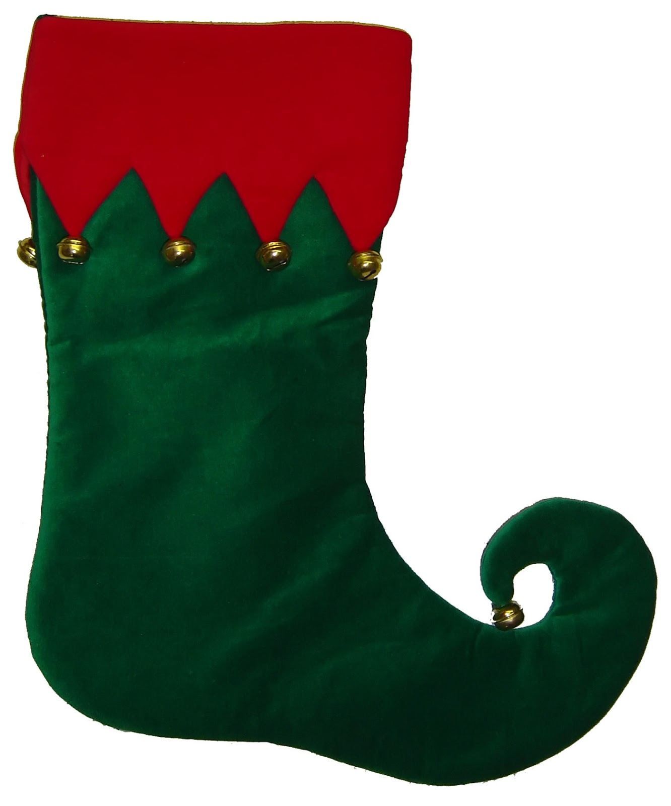 A Femme D 39 Un Certain Age Christmas Stockings For The Man