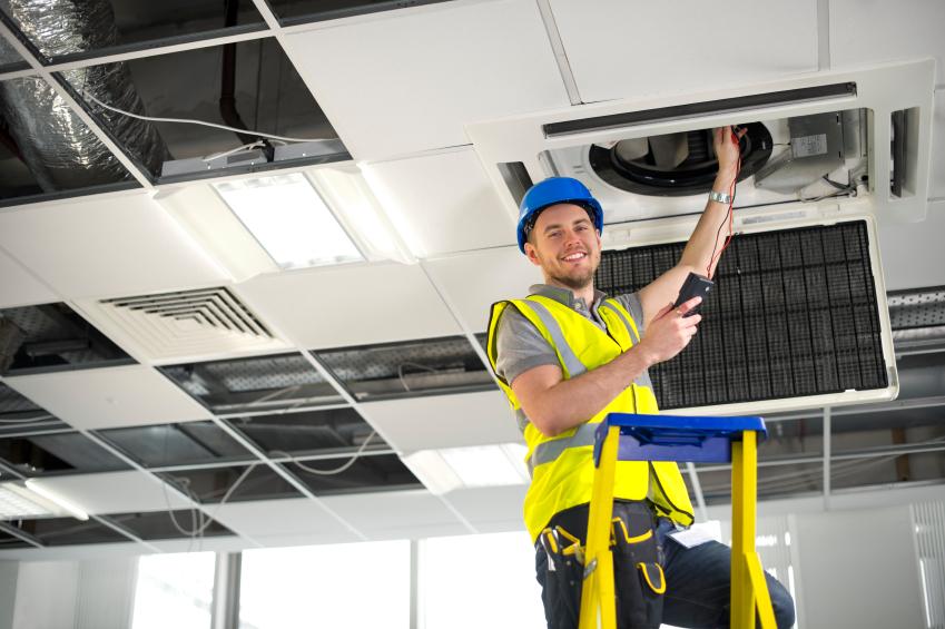 Venta de equipos de aire acondicionado aire for Instaladores aire acondicionado zaragoza