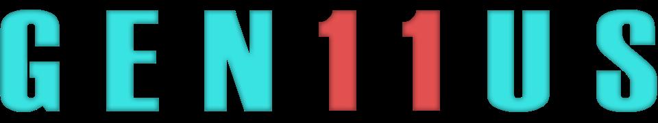 GEN11US