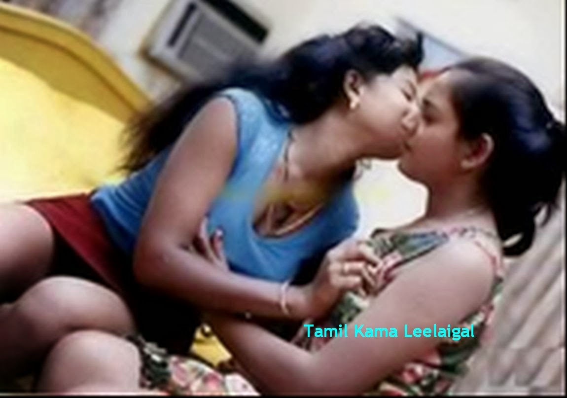 tamil girls teen boos video