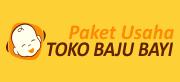 Paket Toko Bayi