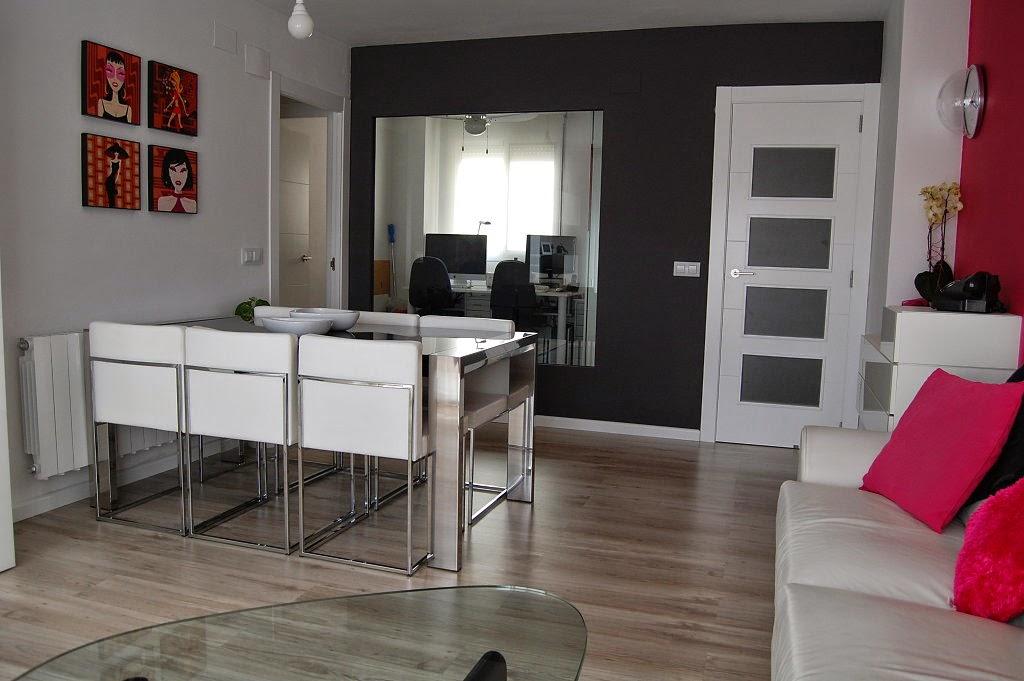 Lacado de muebles y de puertas - DISARYCOR - Carpintero en Granada ...