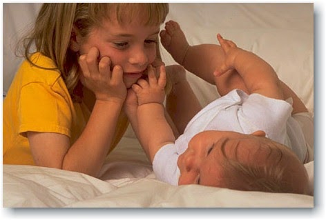 Pahami 4 Penyakit Langganan Anak - Anak