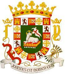 Puerto Rico Scholarships