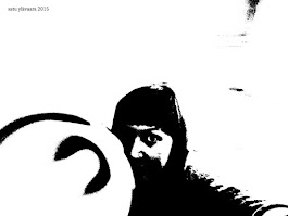 Laibachin Ja Neubautenin henkeen: