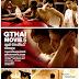 [18+] GThai Movie เกย์เว้ยเฮ้ย 5 ย้อนยุค