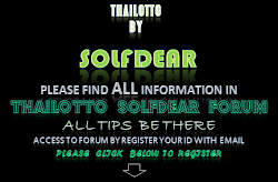 Thailotto Solfdear Forum