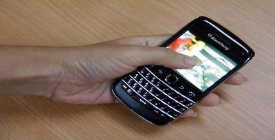 harga dan spesifikasi blackberry bellagio blackberry 9790 bellagio