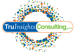 TruInsights Consulting, LLC.