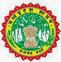Department of Technical Education & Skills Development, Madhya Pradesh
