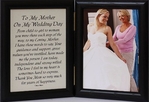 Gift For Mom On My Wedding Day : Mother Of The Bride And Groom Gift Ideas A Bride On A Budget www ...