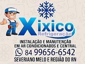 TRABALHAMOS COM CARTÕES DE CRÉDITO E DÉBITO!