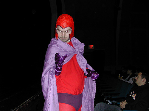 magneto-bad-cosplay.jpg