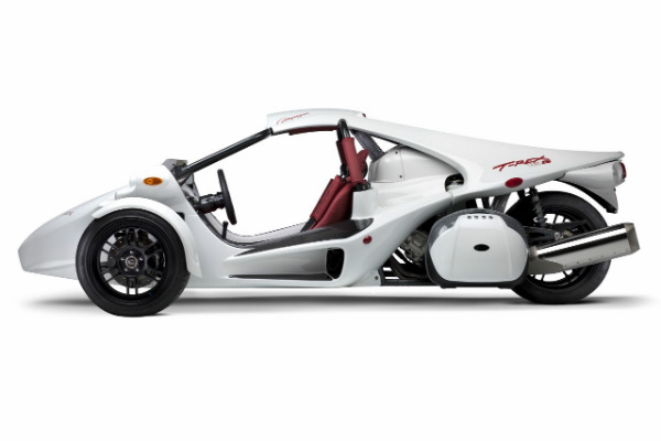 T-Rex 16S High-Performance Trike  Seen On www.coolpicturegallery.us