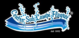 Centro Sub Campi Flegrei