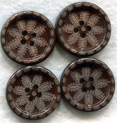 https://www.etsy.com/listing/118581582/chocolate-brown-wood-buttons-decorated?ref=shop_home_active