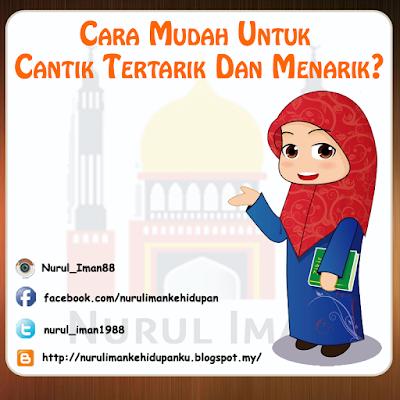 http://nurulimankehidupanku.blogspot.my/