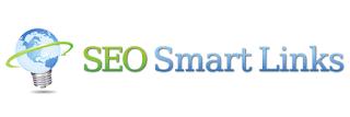 Pasang Script SEO Smart Link Untuk Blogspot