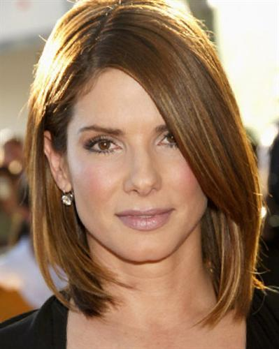 Cecomment Sandra Bullock Hairstyles Photos 308215639