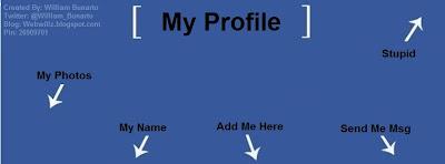 foto sampul facebook itu bermacam macam langsung saja tanpa basa basi