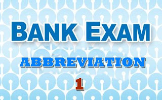 Bank Exam Tips