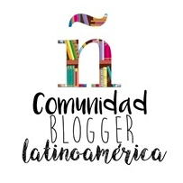 Comunidad Blogger Latinoamérica