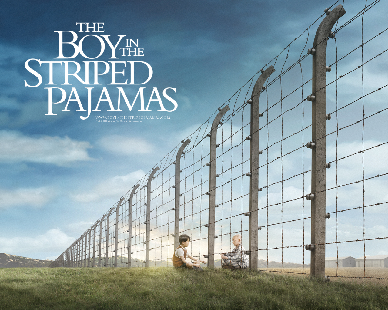 the boy with the striped pajamas The boy in the striped pajamas reader reviews and comments, and links to write your own review (page 1 of 9.