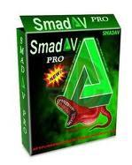 Smadav Pro 9.2.1