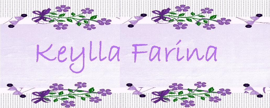 Keylla Farina