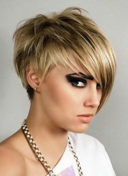 paras peppu naiset hiusmallit pyöreille kasvoille