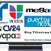 Ratings de la TVboricua (Lo + visto del martes 29)