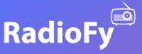 Plataforma RadioFy