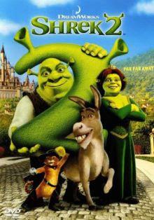 Shrek 2 – Dublado