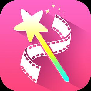 မိမိဖုန္းမွာ စာတန္းထိုးၿပီး-အေကာင္းဆံုးတည္းျဖတ္ႏိုင္တဲ့  application ေလး-VideoShow Pro - Video Editor v5.0.5 APK