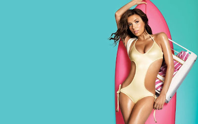 eva-longoria-hot-wallpapers-+(21)