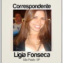Correspondente São Paulo-SP