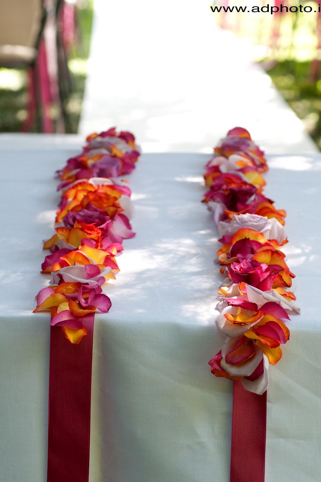 Matrimonio Simbolico Cosa Dire : Violarancio fiori e matrimonio ortensia mon amour