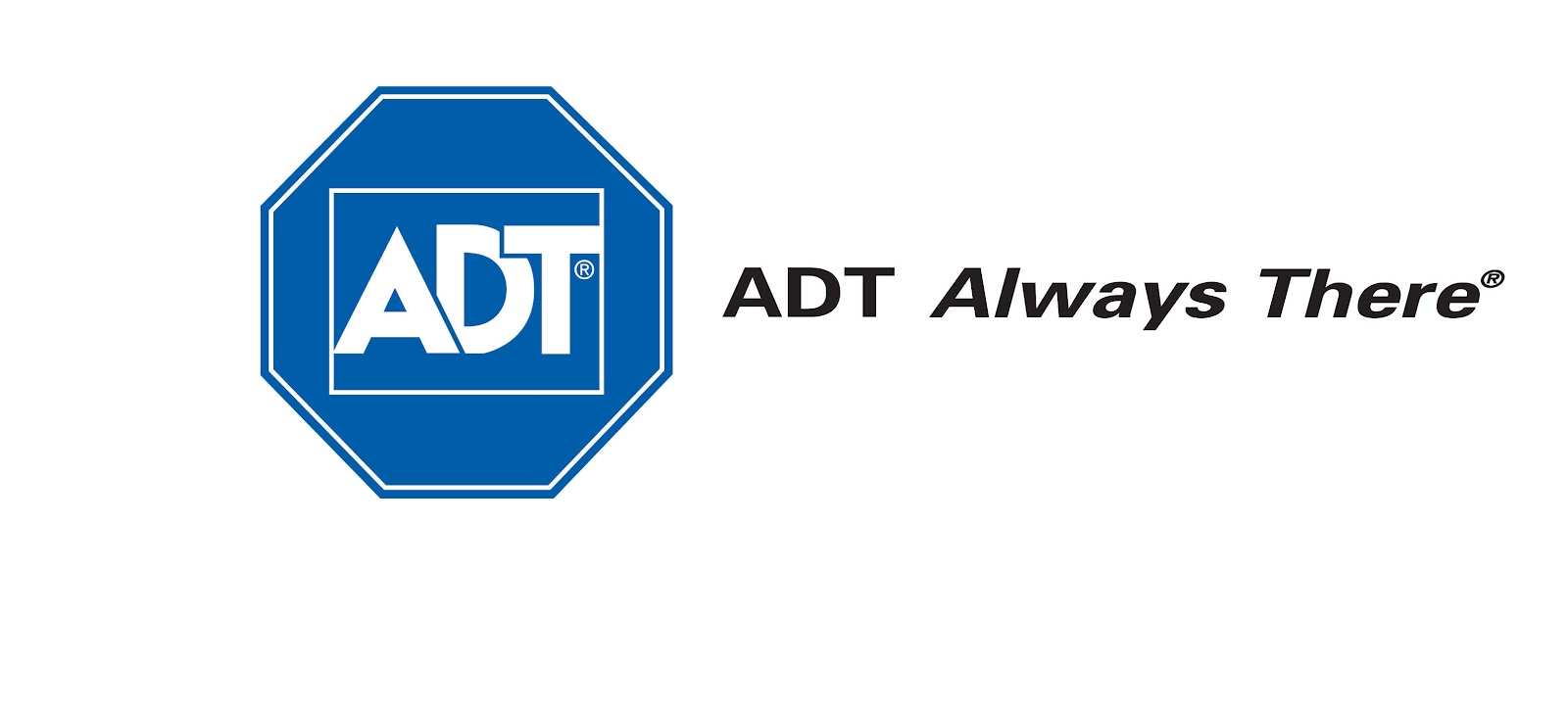 Adt Home Security Systems >> ADT Home & Business Alarm System: About ADT