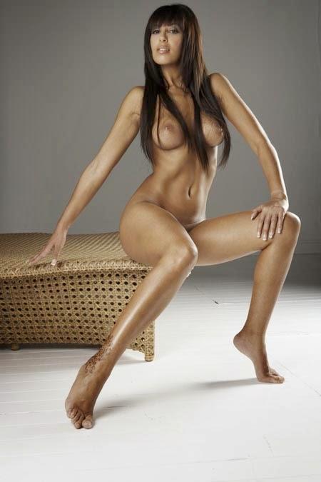 порнозвезда yasmine фото