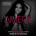 DJ Volatile - The Amerie Mixtape