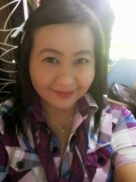 Ms. Cela