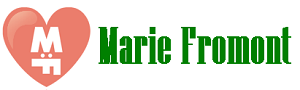 Marie Fromont