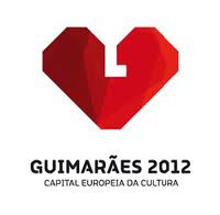 GUIMARÃES CAPITAL EUROPEIA DA CULTURA